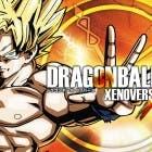 Dragon Ball Xenoverse supera los 3,13 millones de ventas en todo el mundo
