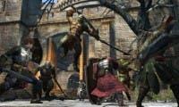 Dos nuevas e impresionantes imágenes de Dragon's Dogma Online