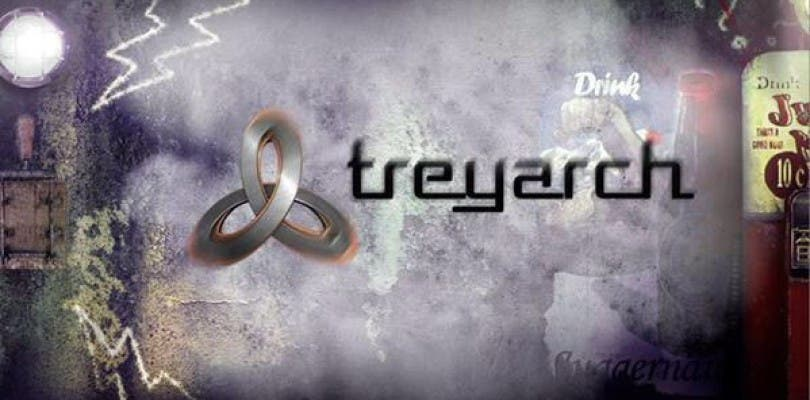 Activision confirma que Treyarch será la encargada del próximo Call of Duty