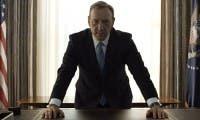 House of Cards lanza un cortometraje antes del estreno de su tercera temporada