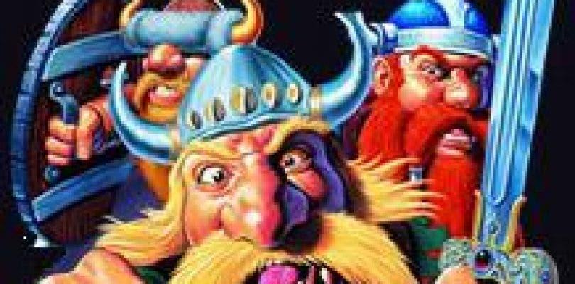 The Lost Vikings llegarán a Heroes of the Storm la próxima semana
