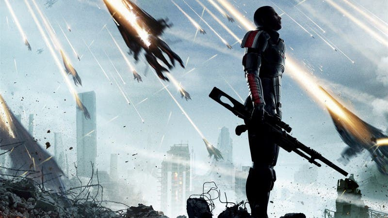 Mass-Effect-3-game-2012_1600x900