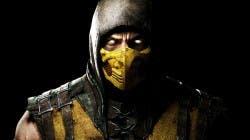 Mortal Kombat X cancelado en PlayStation 3 y Xbox 360