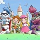 Return to PopoloCrois: A Story of Seasons Fairytale llegará a Europa
