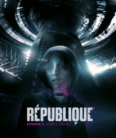 République-Episode-3-Ones-Zeroes-Now-Available.