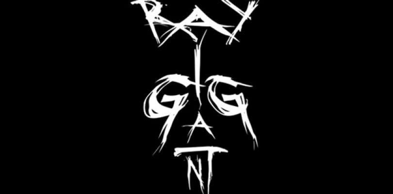 Bandai Namco anuncia el RPG Ray Gigant para PlayStation Vita