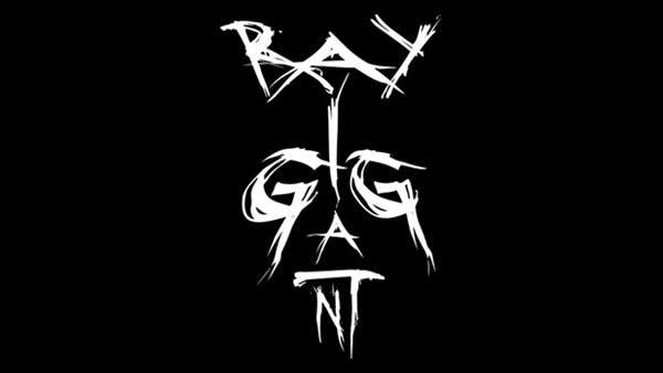 Ray-Gigant