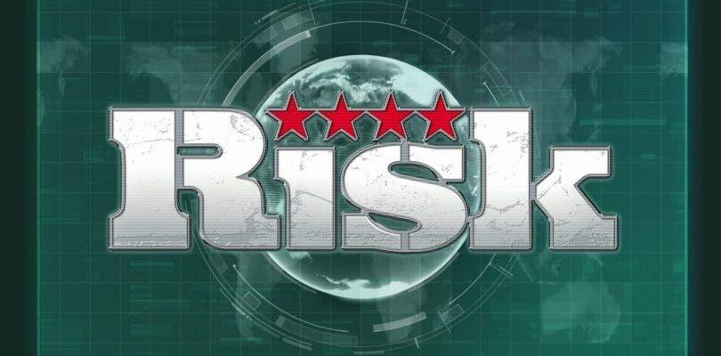 Risk llega a la nueva generación