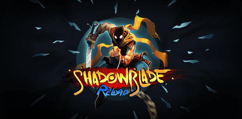 Dead Mage presenta su nuevo juego para diversas plataformas
