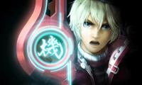 Xenoblade Chronicles 3D tendrá soporte para Amiibo