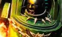 Space Hulk Ascension recibirá una nueva expansión este mes