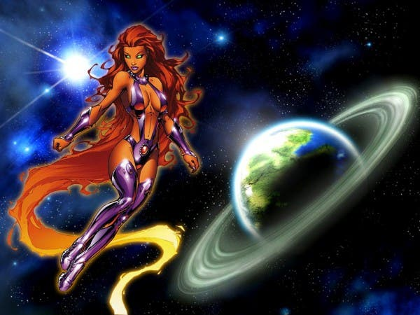 Starfire-femme-fatales-12007460-1024-768