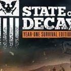 Confirmado el contenido de State of Decay Year-One Survival Edition