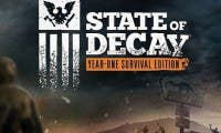 Confirmado el contenido de State of Decay Year-One Survival Edition