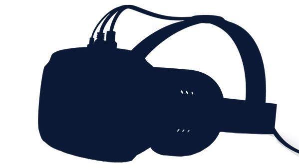 Steam-VR-Headset
