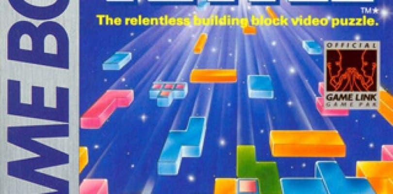 Uno de los creadores de Tetris explica cómo comenzó su relación con Nintendo