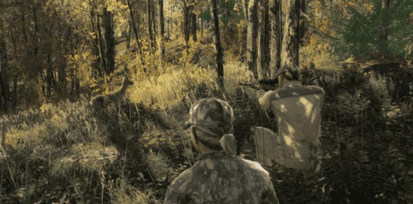 The Hunter ya ha superado los 5 millones de usuarios