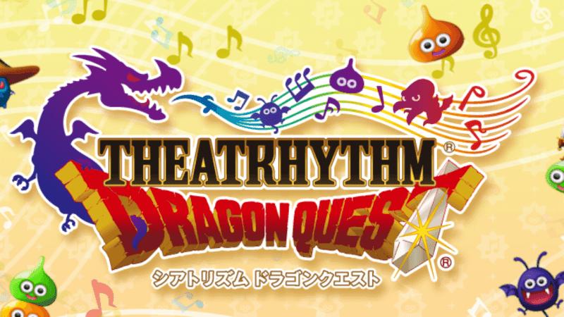 Theatrhythm-Dragon-Quest