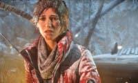 Rise of The Tomb Raider funcionará a 1080p y 30fps