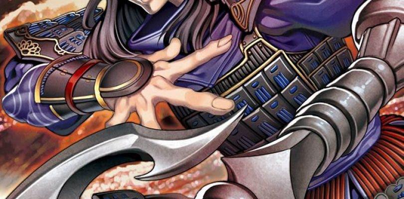 Nuevo tráiler de Toukiden: Kiwami para PlayStation 4 y PlayStation Vita