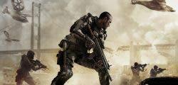 Se confirma la llegada de mapas remasterizados a Advanced Warfare