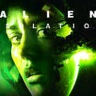 Ya disponible Alien: Isolation – The Collection a un precio reducido