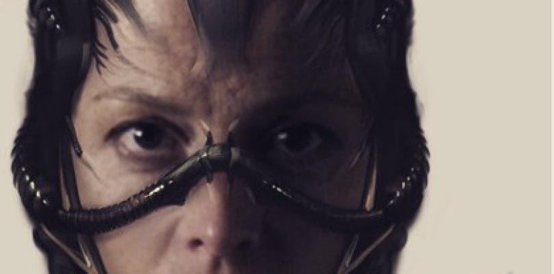 El próximo proyecto de Neill Blomkamp es oficialmente una secuela de Alien