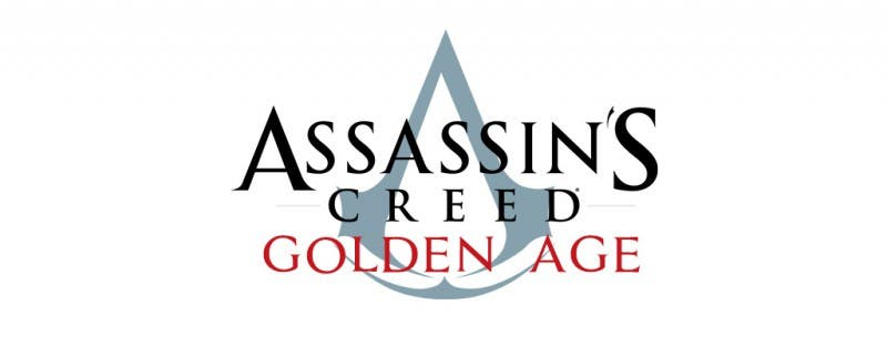 assassincreedgoldenagelogo