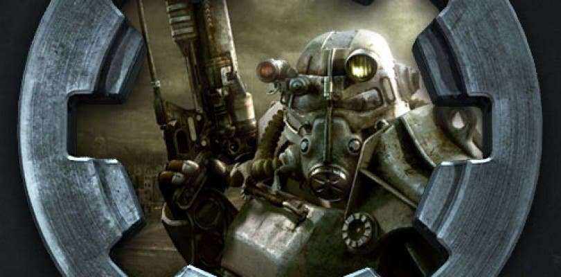 Fallout New Orleans podría ser lo nuevo de Bethesda