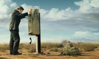 Better Call Saul renueva para una tercera temporada en AMC