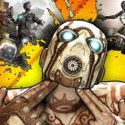 Gearbox Software Borderlands