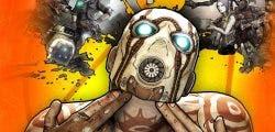 Gearbox Software Borderlands