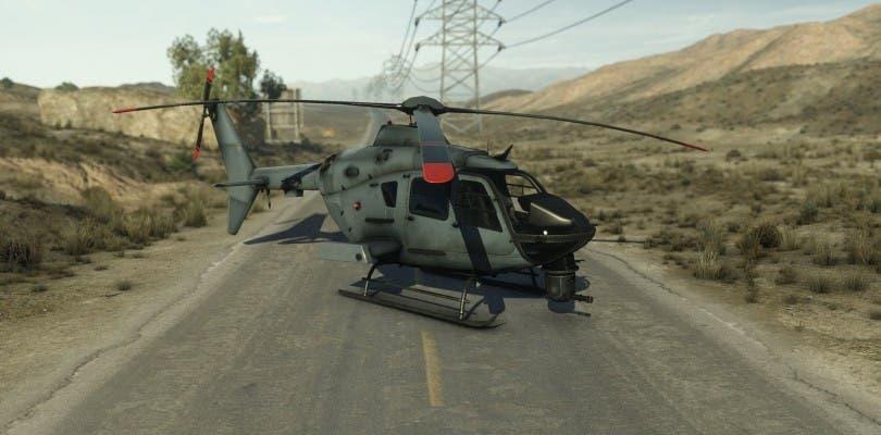 Battlefield Hardline revela su lista completa de gadgets y vehículos