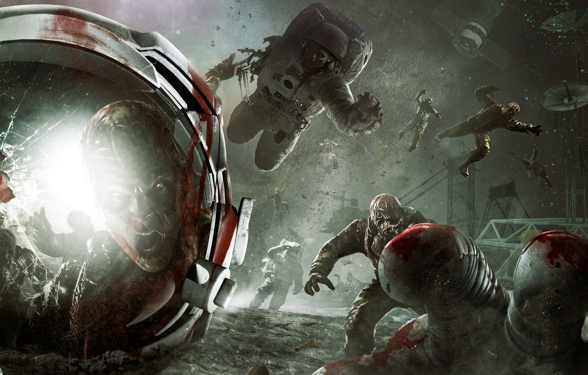 call-of-duty-world-at-war-zombies-20879-1366x768