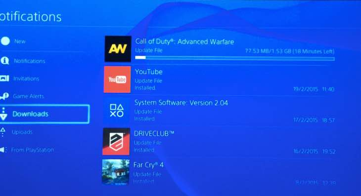 cod-advanced-warfare-ps4-update