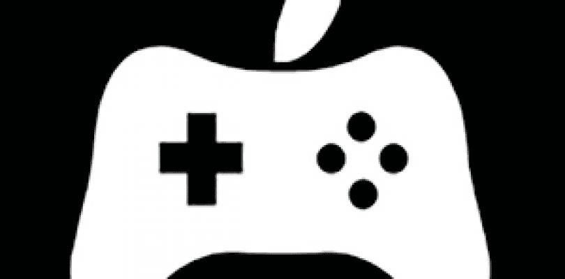 Nueva app jugona: Mi colección de juegos