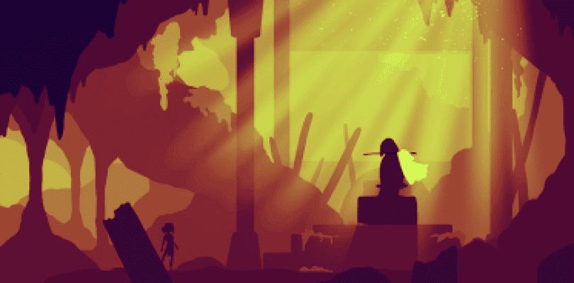 The King's Bird anunciado también para Xbox One