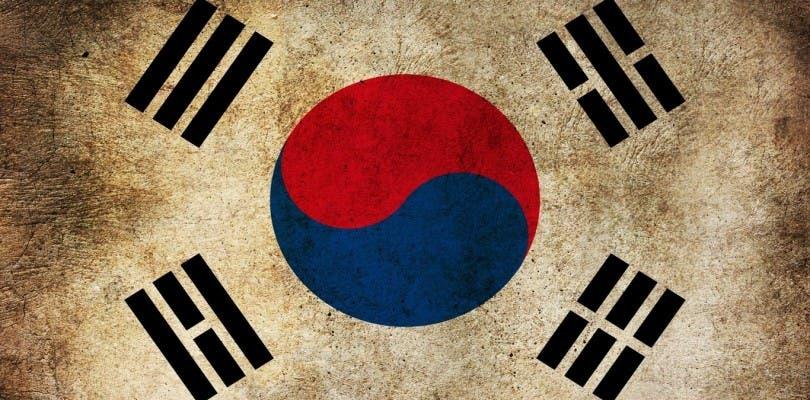 Espeluznante anuncio contra los videojuegos en Corea del Sur