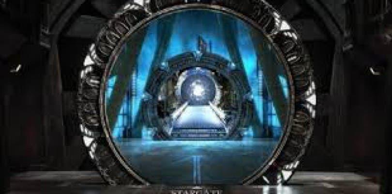 Los guionistas de Independence Day 2 harán el guión de la nueva trilogía de Stargate