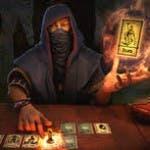 Hand of Fate podría ser el próximo juego gratuito de Games with Gold