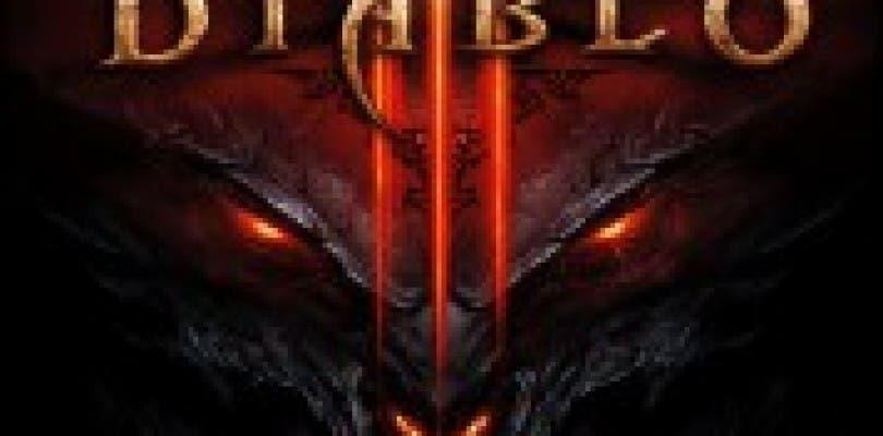 Blizzard ha detallado algunas características de su próximo parche para Diablo 3