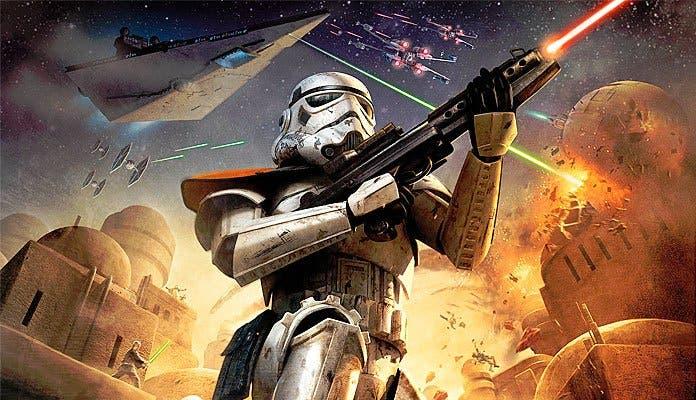 dice-tiene-miedo-a-meter-la-pata-con-star-wars-battlefront-teamplayers
