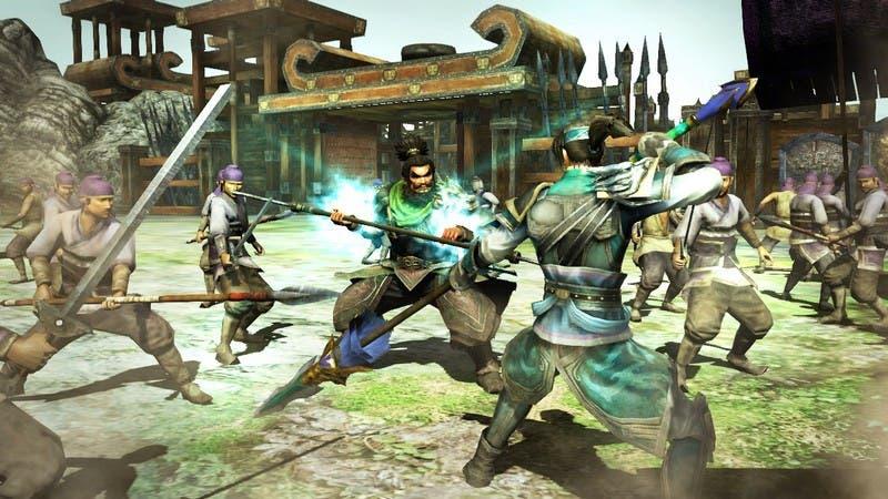 dinasty-warriors-8-empires