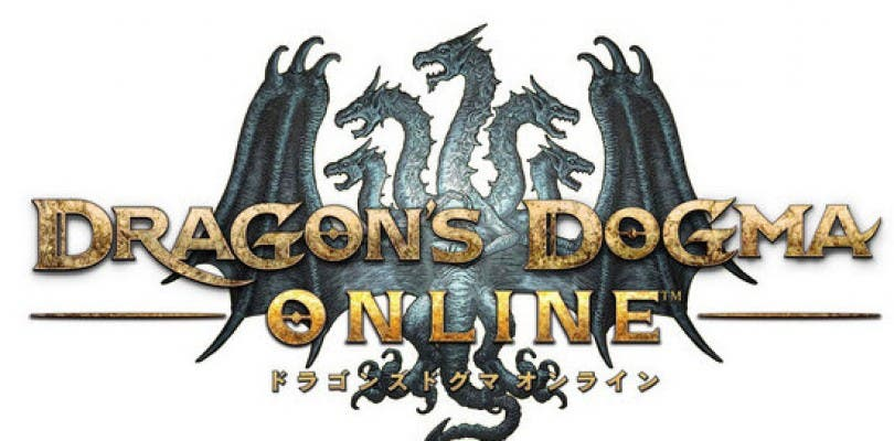 El escritor de Final Fantasy y Kingdom Hearts trabaja en Dragon's Dogma Online