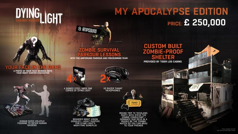 dying-light-coleccionista