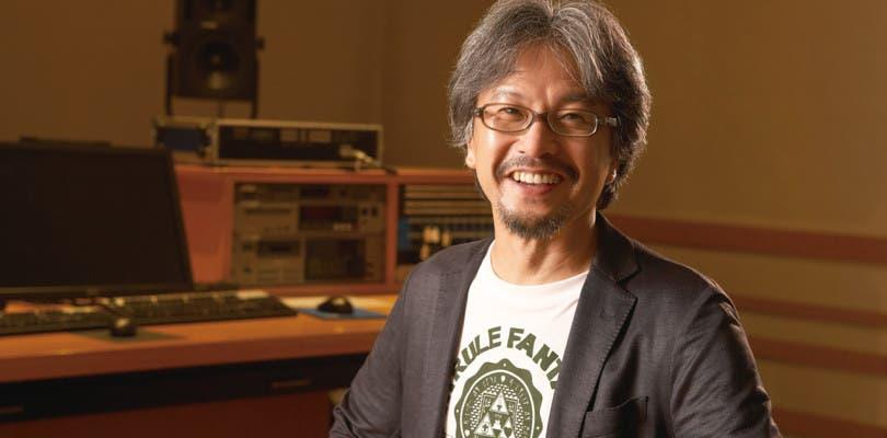 El productor de Zelda muestra interés en la saga Far Cry