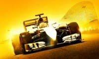 F1 2015 supondrá un gran cambio gráfico en el género