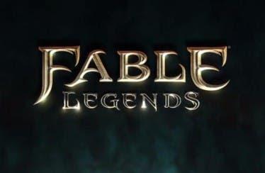 Primer diario de desarrollo de Fable Legends