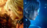 Ifrit estará presente en Final Fantasy Type-0 HD