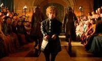 George R.R. Martin desmiente que vaya a haber película de Game of Thrones